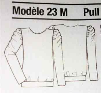 Belle-mode-a-coudre-n-15-patrons-simples-du-40-au-50 (47)