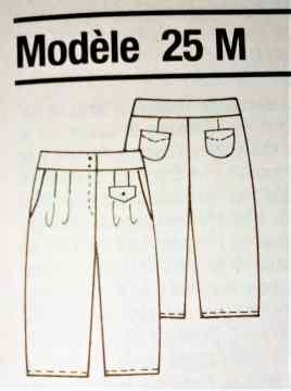 Belle-mode-a-coudre-n-15-patrons-simples-du-40-au-50 (49)