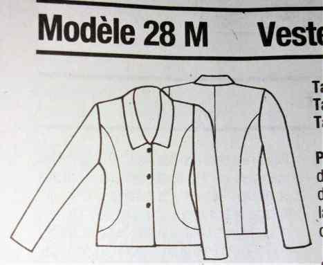 Belle-mode-a-coudre-n-15-patrons-simples-du-40-au-50 (52)
