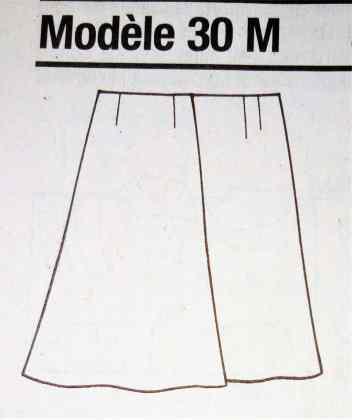 Belle-mode-a-coudre-n-15-patrons-simples-du-40-au-50 (55)