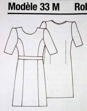 Belle-mode-a-coudre-n-15-patrons-simples-du-40-au-50 (58)