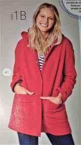 Burda-easy-n-76h-couture-facile (57)