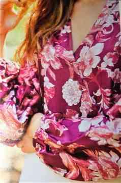 Couture-actuelle-n-11-avec-40-patrons-à-coudre-pour-femmes-grandes-tailles-et-enfants (20)