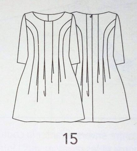 Couture-actuelle-n-11-avec-40-patrons-à-coudre-pour-femmes-grandes-tailles-et-enfants (75)