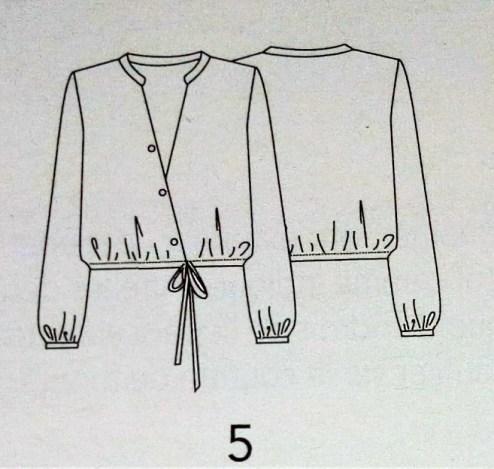 Couture-actuelle-n-11-avec-40-patrons-à-coudre-pour-femmes-grandes-tailles-et-enfants (91)
