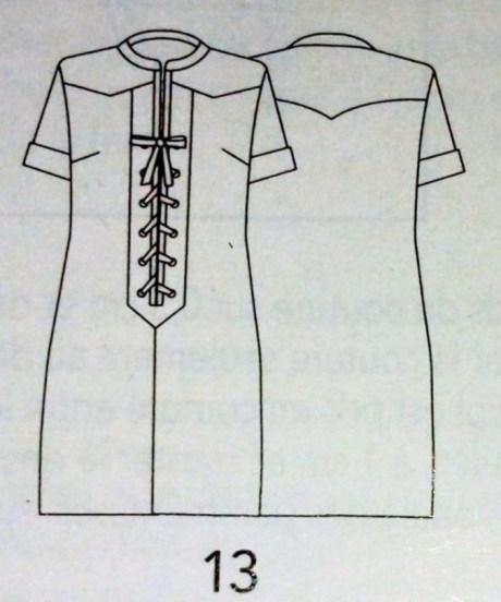 Couture-actuelle-n-11-avec-40-patrons-à-coudre-pour-femmes-grandes-tailles-et-enfants (94)