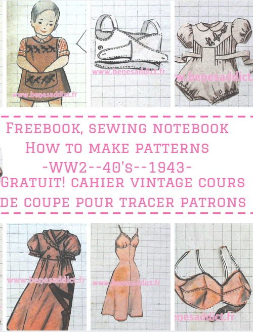 GRATUIT-cahier-coupe-patrons-vetements-layette-lingerie-vintage-1943-free-sewing-notebook-154.jpg