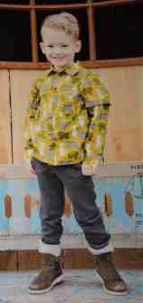 poppy-n-11-revue-couture-pour-enfants-et ados (37)