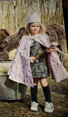 poppy-n-11-revue-couture-pour-enfants-et ados (53)