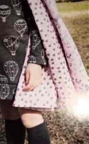 poppy-n-11-revue-couture-pour-enfants-et ados (57)