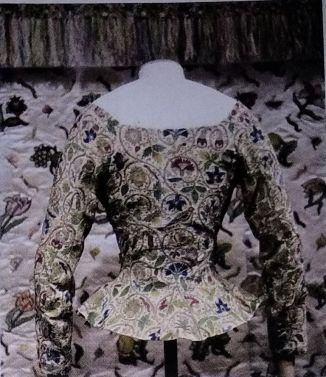 Buda-savoir-faire-couture-n-4 (20)