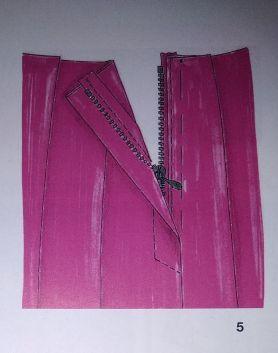 Buda-savoir-faire-couture-n-4 (28)