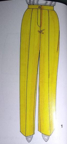 Buda-savoir-faire-couture-n-4 (6)