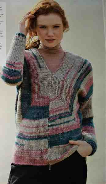 Fait-main-tricot-n-23-automne-2018-avec-48-modeles (11)