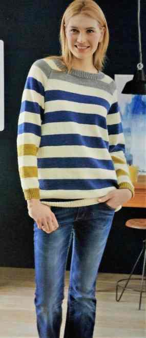 Fait-main-tricot-n-23-automne-2018-avec-48-modeles (22)