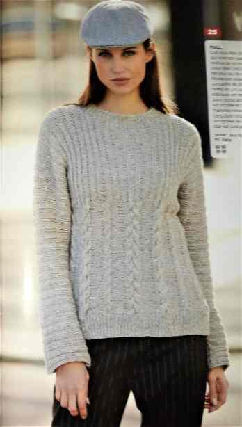 Fait-main-tricot-n-23-automne-2018-avec-48-modeles (36)