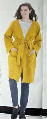 Fashion-Style-n-8h-avec-20-basiques-a-combiner (21)