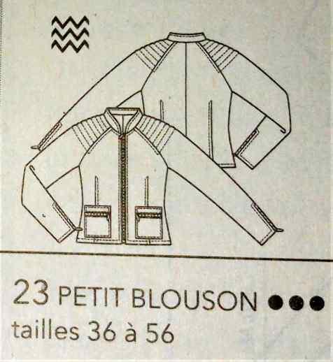 Fashion-Style-n-8h-avec-20-basiques-a-combiner (39)
