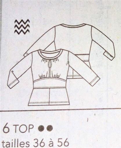Fashion-Style-n-8h-avec-20-basiques-a-combiner (43a)