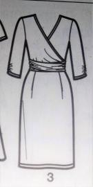 Tendance-couture-simplicity-n-30-automne-2018 (49)