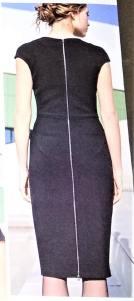 couture-actuelle-HS-n-5-les-basiques-a-coudre (17)