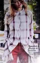 couture-actuelle-HS-n-5-les-basiques-a-coudre (48)