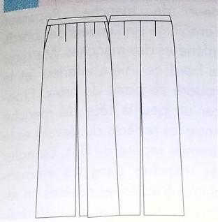 couture-actuelle-HS-n-5-les-basiques-a-coudre (57)