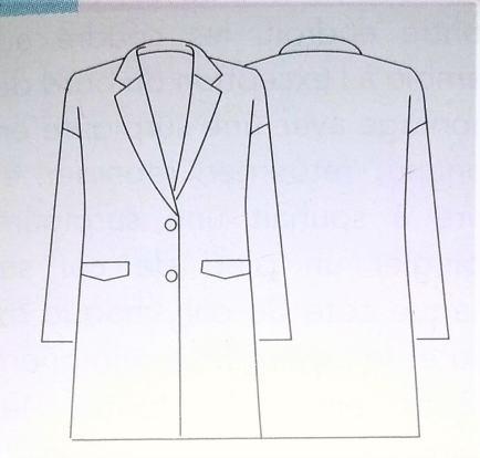 couture-actuelle-HS-n-5-les-basiques-a-coudre (65)