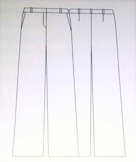 couture-actuelle-HS-n-5-les-basiques-a-coudre (70)