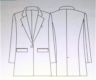 couture-actuelle-HS-n-5-les-basiques-a-coudre (71)