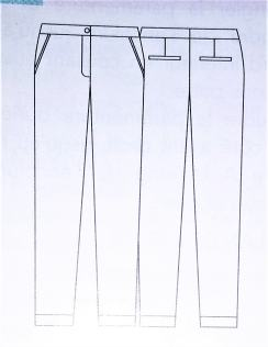 couture-actuelle-HS-n-5-les-basiques-a-coudre (73)