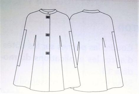 couture-actuelle-HS-n-5-les-basiques-a-coudre (74)