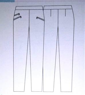 couture-actuelle-HS-n-5-les-basiques-a-coudre (80)