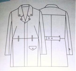 couture-actuelle-HS-n-5-les-basiques-a-coudre (85)