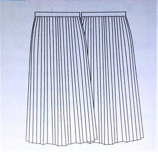 couture-actuelle-HS-n-5-les-basiques-a-coudre (89)