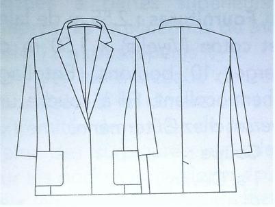 couture-actuelle-HS-n-5-les-basiques-a-coudre (90)
