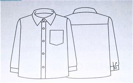 couture-actuelle-HS-n-5-les-basiques-a-coudre (92)