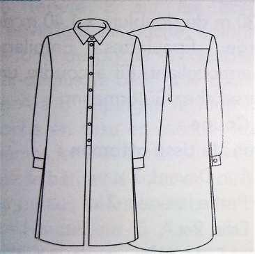 couture-actuelle-HS-n-5-les-basiques-a-coudre (95)