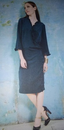 revue-mode-et-travaux-hors-serie-special-couture-automn-2018 (52)