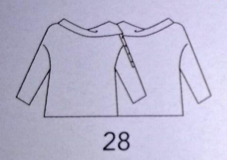 Couture-actuelle-n-12-avec-avec-40-patrons-couture (57)