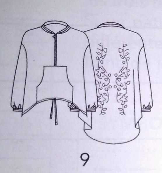 Couture-actuelle-n-12-avec-avec-40-patrons-couture (62)