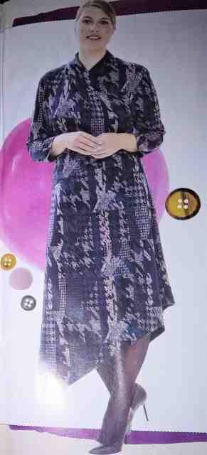 Fashion-style-n-23- (50)