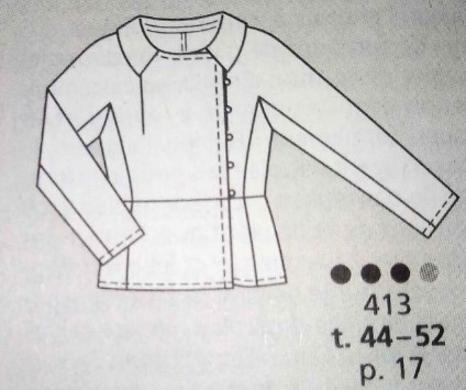 burda-style-plus-77h-grandes-taille-44-au-54 (61)