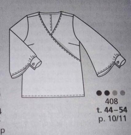 burda-style-plus-77h-grandes-taille-44-au-54 (66)
