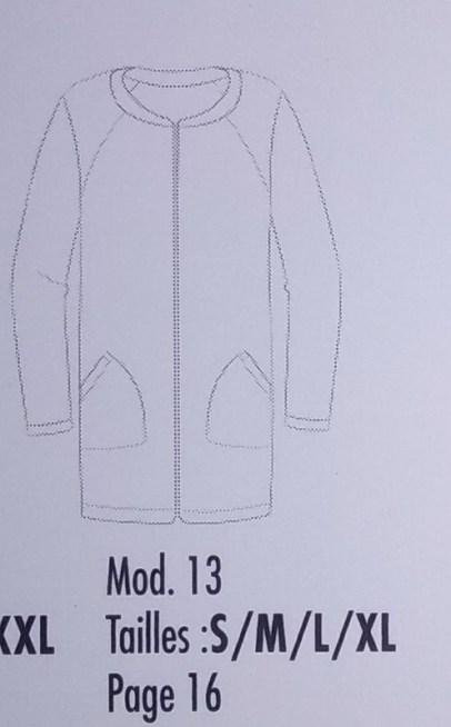 revue-couture-miliblu-s-n-4h-avec-patrons-xxl (51a)