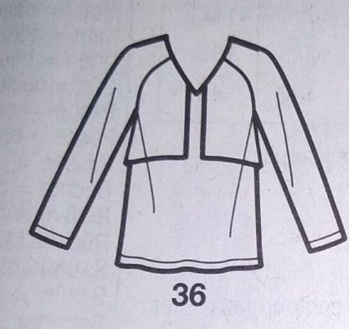 Belle-mode-a-coudre-n-16-du 36-au-54 (51a)