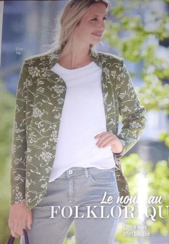 Diana-couture-n-101-tous-les-patrons-du-40-au-50 (19)
