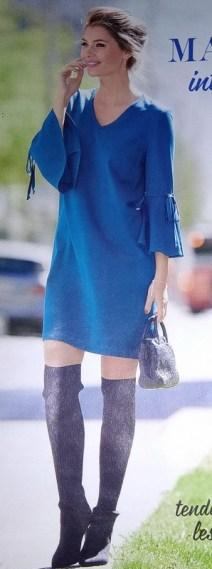 Diana-couture-n-101-tous-les-patrons-du-40-au-50 (29)