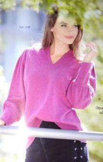 Diana-couture-n-101-tous-les-patrons-du-40-au-50 (66)