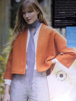 Fashion-style-n-9h-garde-robe-automnale (14)